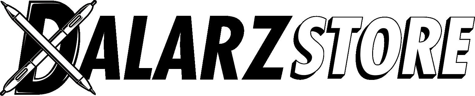 dalarzshop_logo.png